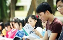 Các dạng câu hỏi môn Lịch sử kỳ thi ĐH-CĐ năm 2014