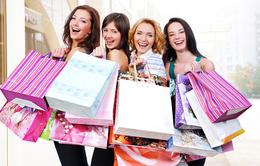 """Người Anh sẽ """"mất tiền oan"""" nếu mua sắm trực tiếp"""
