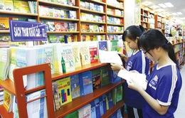 Quy định việc sử dụng sách tham khảo trong cơ sở giáo dục