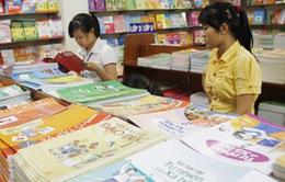 TP.HCM muốn xây dựng bộ sách giáo khoa mang đặc thù riêng