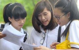 Đợt 2 kỳ thi ĐH-CĐ 2014: 153 thí sinh vi phạm quy chế