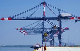 Nhật Bản nối lại các dự án ODA mới dành cho Việt Nam