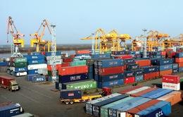 Việt Nam thất thu thương mại 37 tỷ USD vì thủ tục xuất nhập khẩu