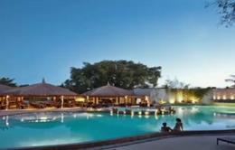 Muốn đầu tư xây resort, cần đến... 14 năm làm thủ tục