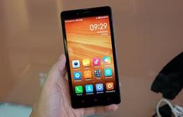 Tìm thấy bằng chứng điện thoại Xiaomi theo dõi người dùng