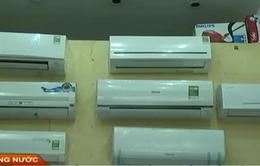 Gần 40% đơn thư khiếu nại liên quan đến các sản phẩm điện máy