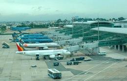 Tăng mức bồi thường cho hành khách bị chậm, hủy chuyến bay