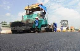 Bộ GTVT đánh giá ủy thác, quản lý các tuyến quốc lộ