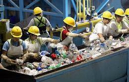 Sẽ rà soát lại 26 cơ sở xử lý chất thải rắn đang hoạt động