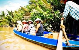 Việt Nam đề xuất mở rộng kết nối hành lang kinh tế tiểu vùng Mekong