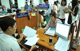 Nhiều quy định gây khó cho doanh nghiệp nộp thuế