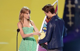 The Fault in Our Stars thắng lớn tại Teen Choice Awards