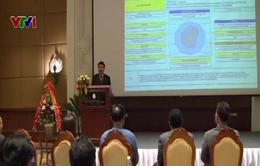 Việt Nam hỗ trợ đào tạo phi công dân dụng cho Campuchia