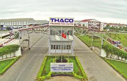 Quảng Nam: Phát triển KCN hỗ trợ ngành cơ khí tại khu kinh tế mở Chu Lai