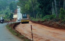 Cần đến 100.000 tỷ đồng cho các dự án giao thông ở ĐBSCL