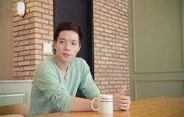 """MC Hoàng Dương: """"Cầu vồng là nơi khám phá những góc cạnh khác của bản thân"""""""