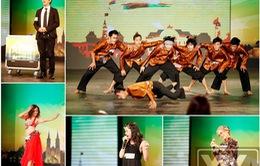 Vietnam's Got Talent: Xướng tên top 49