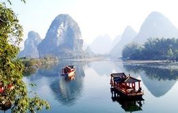 Kiên Giang nối lại tour du lịch biển Việt Nam – Campuchia – Thái Lan