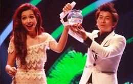 Bán kết 2 Vietnam's Got Talent 2013: Mãn nhãn với ảo thuật đường phố
