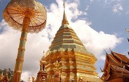 Những nơi bạn nên đến ở Chiang Mai - Thái Lan