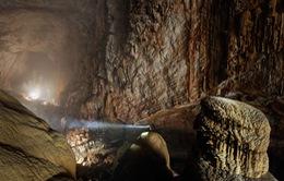Thám hiểm những hang động sâu nhất thế giới