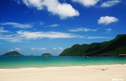 Khám phá thiên đường biển đảo Việt Nam