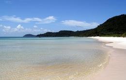 Biển Phú Quốc, Hội An lọt Top 100 bãi biển đẹp nhất thế giới
