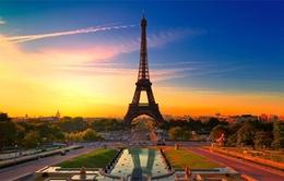 Những điều nên làm khi du lịch Paris