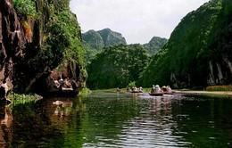 Cuối tuần thư giãn ở khu bảo tồn thiên nhiên Vân Long