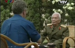 PTL: Điện Biên Phủ - Trận chiến giữa Hổ và Voi