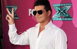"""The X Factor Mỹ chính thức """"đóng cửa"""""""