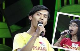 """""""Việt Nam của tôi"""" sẽ có """"thảm họa âm nhạc"""" mới?"""