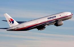 Cuộc tìm kiếm máy bay MH370 có đi đúng hướng?