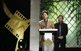 ĐD Nguyễn Tài Văn: Cái khó của phim khoa học là tạo nên sự mềm mại