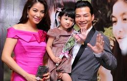 Vợ chồng Trương Ngọc Ánh chính thức ly hôn sau hơn 8 năm gắn bó
