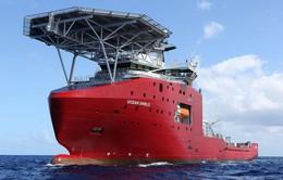 Vật thể trục vớt được ở vùng biển Tây Úc không liên quan đến MH370