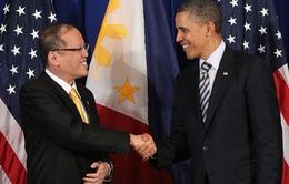 Chuyến công du của Tổng thống Obama tác động gì tới châu Á? (9h30, 27/4, VTV1)