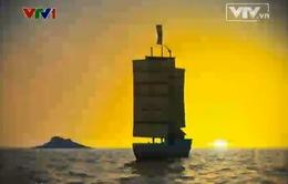 """Xem lại phim tài liệu """"Biển Động"""" - Tập 3"""