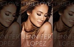 Nữ giám khảo American Idol sắp ra mắt cuốn sách công khai câu chuyện cuộc đời