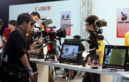 Telefilm 2014: Hấp dẫn các hoạt động, hội thảo chuyên ngành