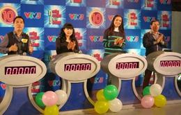 Nhà báo Lại Văn Sâm: VTV3 sẽ tạo thêm nhiều điểm nhấn trong lòng khán giả