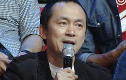 """Quốc Trung bị chỉ trích gay gắt vì """"phá nát"""" ca khúc """"Đi học"""""""