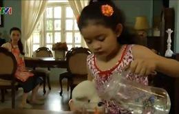 """""""Công chúa nhỏ"""" – Phim cuối tuần một tập sắp lên sóng VTV1"""