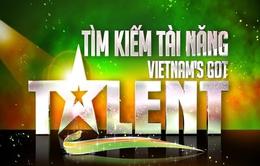 Vietnam's Got Talent mùa 3 khởi động hành trình tìm kiếm tài năng tại Đà Lạt