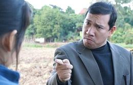 """ĐD Trần Quốc Trọng: Dàn diễn viên hài làm dịu vấn đề nhức nhối trong """"Bão qua làng"""""""