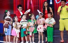 Đồ Rê Mí 2014: Top 6 chính thức bước vào vòng Liveshow