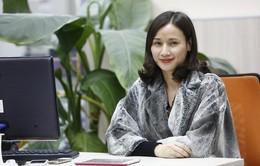 Nhà báo Lê Bình và chuyến tàu kinh tế đặc biệt