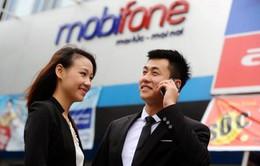 MobiFone triển khai chuyển đổi bộ hòa mạng
