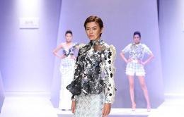 Người mẫu Vietnam's Next Top Model hội tụ trong Thời trang & Đam mê