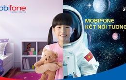 MobiFone và chiến lược TVC